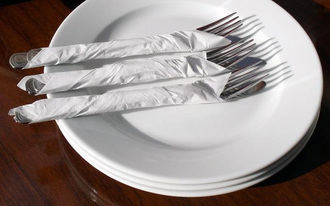 Jaterní dieta - co jíst a co nejíst?