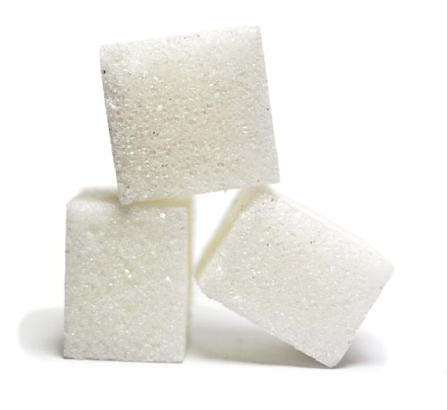 Jak a proč nahradit bílý cukr?