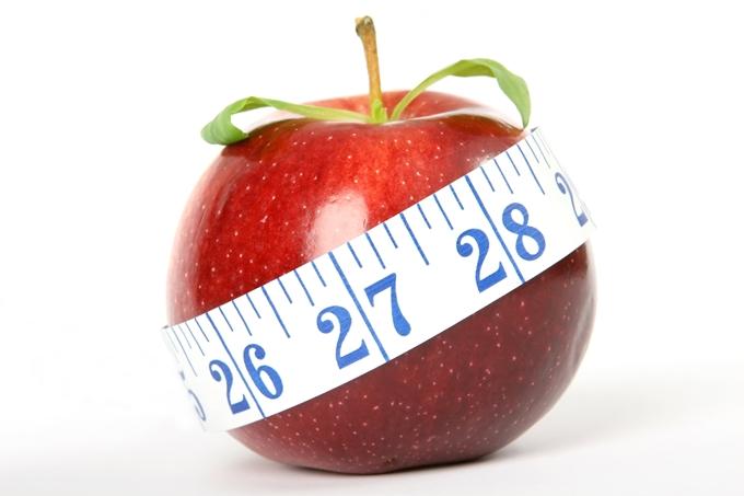 Jak zhubnout po porodu?
