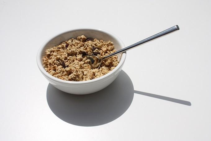 Proč je důležité snídat?