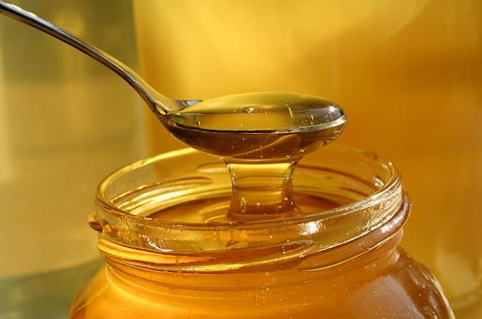 Jak vybrat kvalitní med?
