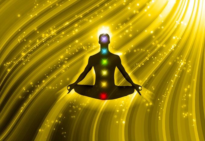 Jak meditovat?