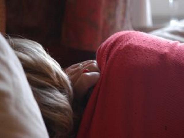 1O symptomů, jak se projevuje únavový syndrom